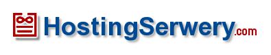 HostingSerwery.com